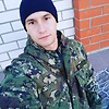 Anton_Malkov