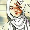 mina_ahmad