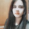 eleni_mar