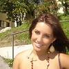 Jessica23493