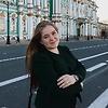 Ksenia_122