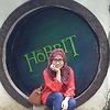 hafizarahmi