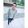 omar_ahmed13