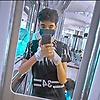kinan_82741