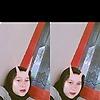 anisawulan_83570