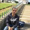 Mohamed_B
