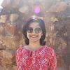 rakhi_traveller