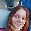 maryanny_23701