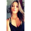 Francisca_0612