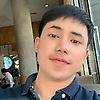 leon_80708