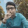 ahmed_35550