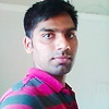 shreekkanth