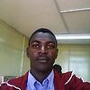 Nyachungo