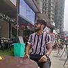 himanshuja_49841