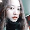 songbohwa