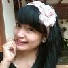Rose12053