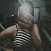 aleyna_92538