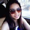 Sun_pila