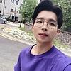 TaeHwiAn