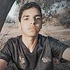 ahmedbouto_93767
