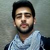 Raheel4197