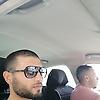 marwenmgha_56293