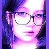 natalia_95744