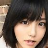 Wolf_Miyuki088