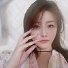 chenyuan666888