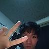 kyohei_35550