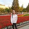 molochnykorzhik
