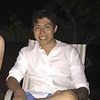 Julian_espinola