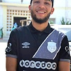 Mohamed-wajih