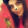 Jacqueline719