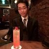 Kent_Fujii