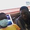 egbaraoche_36371