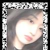 Sooyoen_04