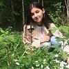 Karina0903