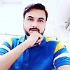 ahmed830830