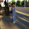 Elena_cruis
