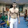 Pavel_Tim