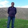 fouadaziz338