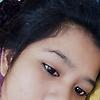 ainundiah_46033