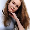 Anastasiya_LV