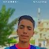 brahim_69424