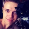 Mikhail_31