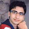 muhammadja_84125