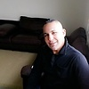 khaled77bk