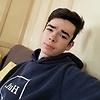 Aaron_it