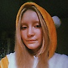 valentina_27373